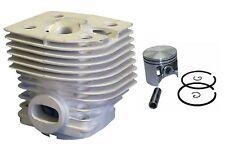 Kolben Zylinder passend für Freischneider Stihl FS 420