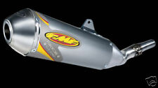 KAWASAKI KX250F FMF POWER CORE 4 EXHAUST KX 250F 09-10