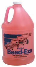 NEW Ken Tool 35847 Bead Eze Tire Lube  1 Gallon FREE SHIPPING