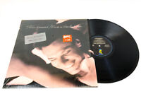Steve Winwood Back in the High Life Island Records Vinyl Record LP 9-25448-1