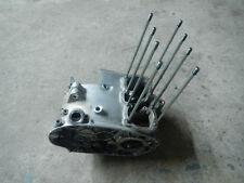 CRANKCASES ENGINE MOTOR CASES 1975 YAMAHA XS650 XS650C XS 650 650C C 75