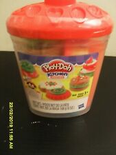 Play-Doh Kitchen Creations Cookie Jar   NEW IN PACKAGE