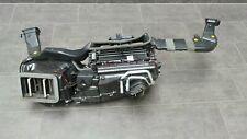 Audi Q5 Sq5 Fy Soplador de Aire de Calefacción Caja