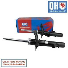 For Ford Mondeo MK 4 Saloon 07-15 Shock Absorber Front Axle Right & Left QH