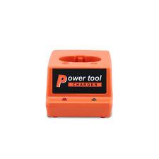 For Paslode Battery Charger Base Nailer Nail gun IM200 900200 900400 900600 AUS