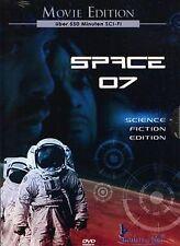 Space 07 - Science Fiction Edition - 6 Filme auf 2 DVDs v... | DVD | Zustand gut