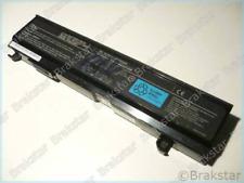 1585 Batterie Battery PA3399U-2BRS PABAS076 V000061140 Toshiba Satellite A100-31