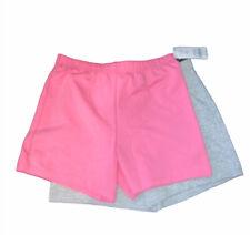 Carter's girls shorts size 10