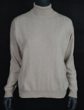 CASA CASHMERE Damen SWEATER  size XL
