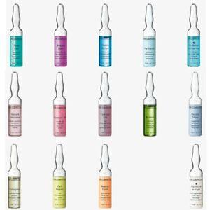 Dr. Grandel PCO Ampullen 6x3ml frei wählbar Auswahl bitte per Nachricht senden