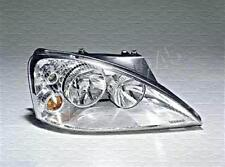 FORD Galaxy WGR 2000-2006 Halogen Headlight Front Lamp RIGHT