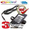 Genuine DELL LATITUDE E5420 E5430 E6420 E6430 Power Supply Ac Adapter Charger