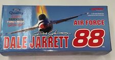 DALE JARRETT 2000 Quality Care Armed Forces/Air Force 1/18 (6260,6309)