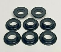 Front Susp. Shock Absorber Bushings for Arctic Cat 0604-310 8 pieces