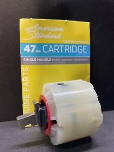 American Standard - Cartridge 47 mm Single Handle (Open Box)