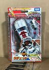 Henkei Ratchet MOSC Transformers C-14 For Sale