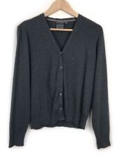 Country Road Women's Cotton Jumpers & Cardigans