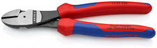 Knipex High Leverage Diagonal Cutter 200MM