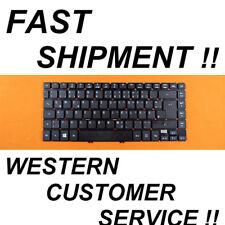 New for Acer Aspire E1-522 E1-522G E1-530 E1-5320G Keyboard GR Tastatur
