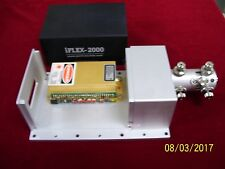 Coherent Compass 315M Laser Head 45 mW Mounted in Point Source Box and more!