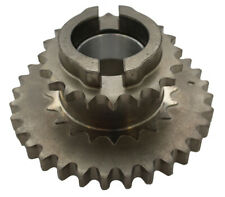 Engine Timing Idler Sprocket Right Cloyes Gear & Product S994