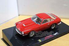 Hot Wheels Elite V7435 Ferrari 250 GTL Lusso 1/43 #NEW