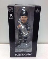 Mike Richards LA Kings 2014 NHL STANLEY CUP TROPHY Bobble Bobblehead