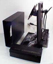 Dell Optiplex 9010 9020 USFF Monitor AIO Stand G4y46 3jkm1