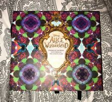 Urban Decay Alice In Wonderland Through The Looking Glass Pallete, Lightly Used