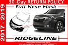 Genuine OEM Honda Ridgeline Full Nose Mask 2017 - 2019