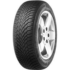 PNEUMATICI GOMME AUTO CONTINENTAL WINTERCONTACT TS 860 195/60/R16 89H INVERNALI