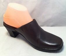 11f7fce1f37aa Clarks High (3 in. to 4.5 in.) Heels for Women | eBay