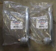 Ultra 8 CTE01002R Steering Tie Rod End