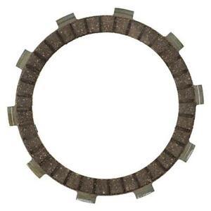 Husqvarna TXC 310 11 12 13 SBS Clutch Friction Plates Complete Set EO 50132