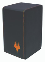 Alcove Tower Mythic Edition Ultra Pro Deck Box MTG BRAND NEW!