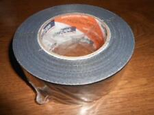 "SHURTAPE PC590/Y2085 2"" X 60 YD BLACK TAPE (48MMX55M) 179217"