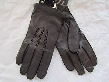 UGG Gloves Tech Whip Stitch XL NEW