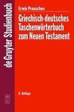 Geschichte & Archäologie
