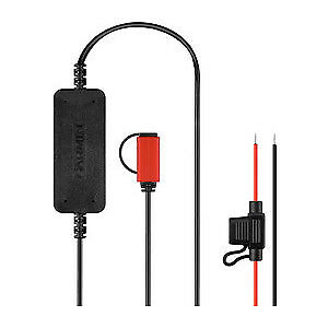 GARMIN BARE WIRE USB POWER CABLE - VIRB X/XE
