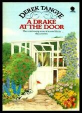 Drake At The Door,Derek Tangye