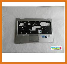 Reposamuñecas Hp EliteBook 2560P Palmrest 6070B0484101 / 651375-001