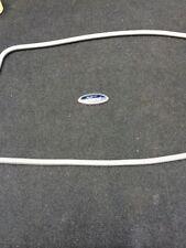 Ford Escort GAL Schiebedach Dichtung, Gummidichtung, Dichtband