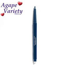 New listing Covergirl Perfect Point Plus Eyeliner, 0.08 Ounce (Pack of 1), Midnight Blue