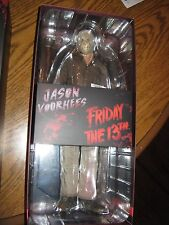 Jason Voorhees Sideshow #100360 Friday the 13th 1/6 scale Action Figure 2017