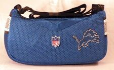 72d9c5c6 Detroit Lions Women NFL Purses for sale | eBay