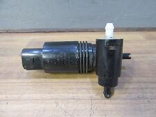 WISCHWASSERPUMPE Original + MINI R55 R56 R57 R58 R59 R60 BMW 2er F45 + 2751743