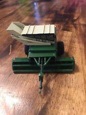 1/64 Custom KMC Peanut Combine Farm Toy