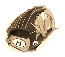 "NWT Mpowered Platinum Series I-Web Baseball Glove Pro 115 11.5"" RHT M^Powered"