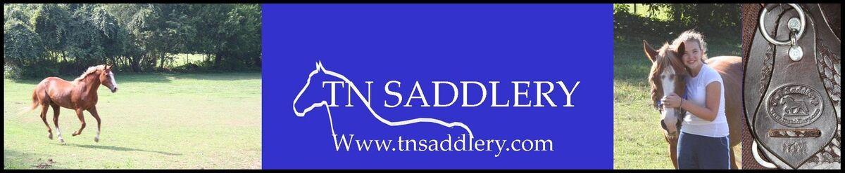 TN Saddlery Too