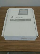 New SMART Technologies Airliner WS100 Bluetooth Slate Open Original Box